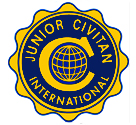 Newburgh Junior Civitan